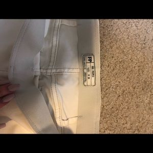 Free People Penny Pull on